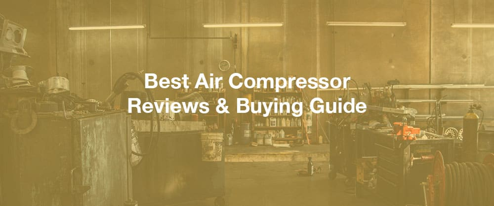 best-10-gallon-air-compressor