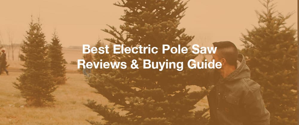 best-electric-pole-saw-reviews-buying-guide