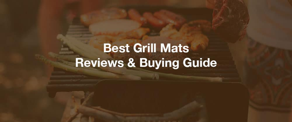 best-grill-mats-reviews-buying-guide