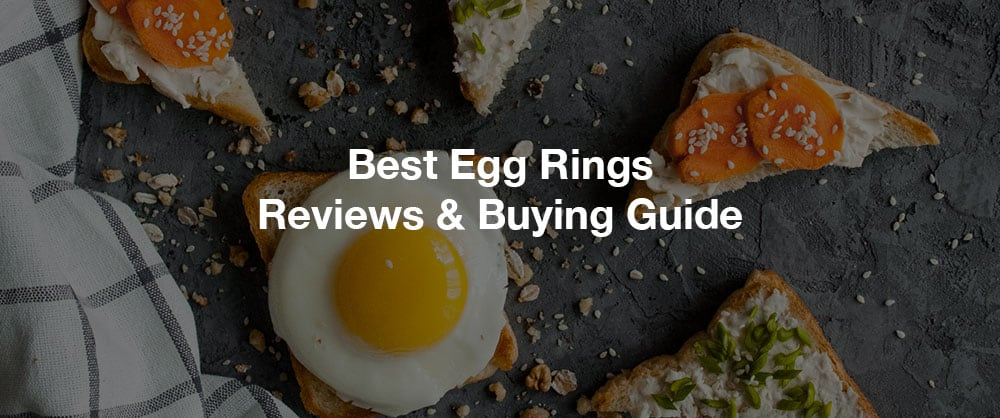 best-egg-rings-reviews-top-10
