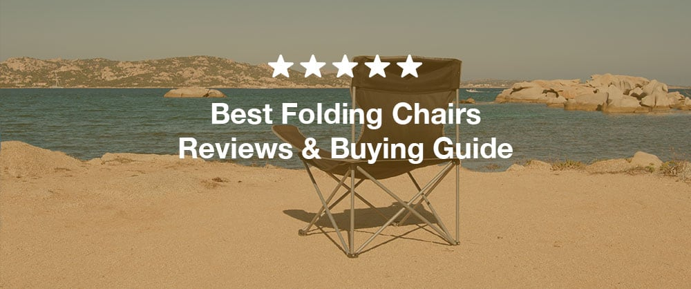 best-folding-chairs