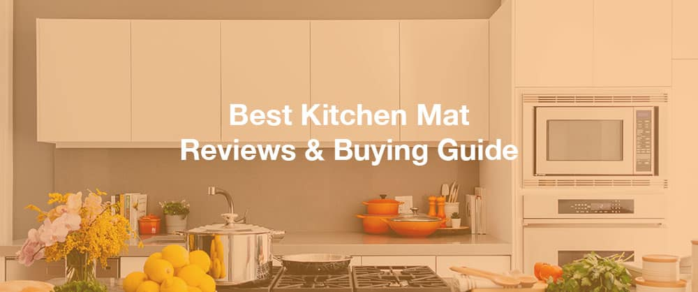 best-kitchen-mat-top-10-reviews