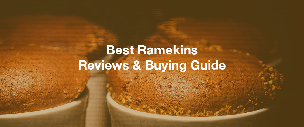 best-ramekins-available-online