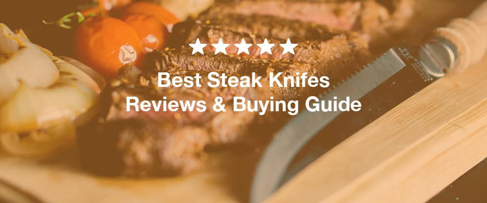 best-steak-knifes